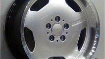 Jante MERCEDES R16 R17 inchi 5x112