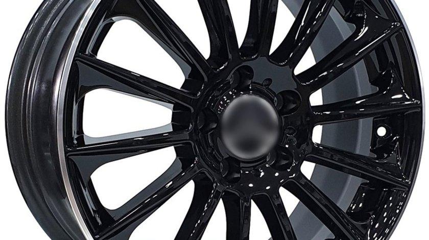 Jante Mercedes R17 inchi 5x112