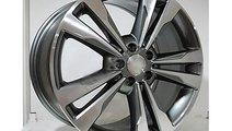 Jante MERCEDES R18 R19 inchi 5x112