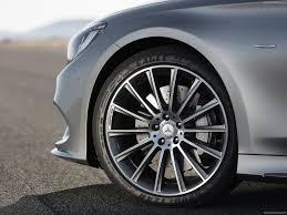 Jante Mercedes R20 AMG
