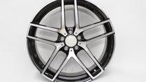 Jante mercedes R20 GLE model 2016