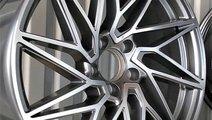 Jante Mercedes S Class C Class E Class GL ML GLE G...
