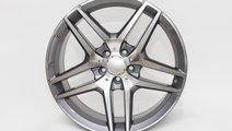 Jante Mercedes S class E class W222 W212 CLS GLE G...