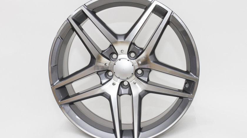 Jante Mercedes S class E class W222 W212 CLS GLE GL