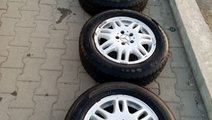 Jante Mercedes Vito Vaneo 5x112 R16 echipate 205/6...