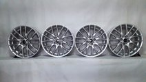 Jante Mini Cooper JCW/Clubman R17 Cross spoke R112
