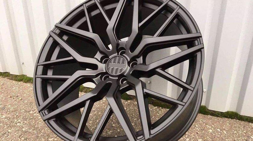 Jante model 2019 BMW Seria 3 Seria 5 Seria 7 Seria 1 Seria 4 X1 X3