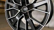 Jante model Audi A3 A4 A5 A6 A7 A8 Q5 Q7