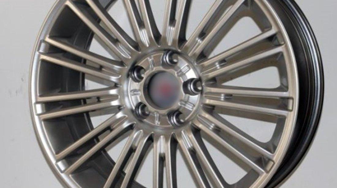Jante model BENTLEY pentru AUDI Mercedes VW Skoda