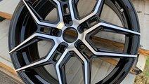 Jante model nou 5x112 Audi Volkswagen Mercedes Sko...