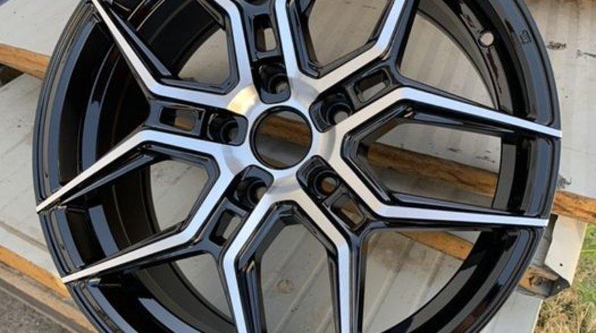 Jante model nou 5x112 Audi Volkswagen Mercedes Skoda BMW