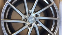 Jante Nissan Infiniti Kia Mustang Mazda  Noi Brock...