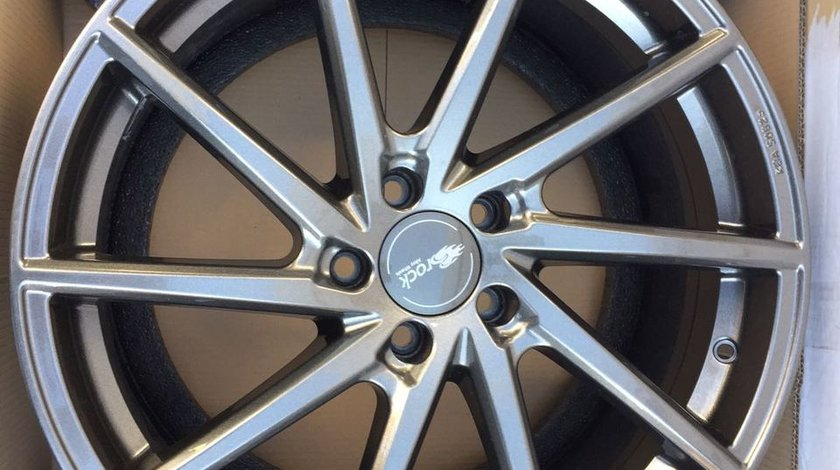 Jante Nissan Infiniti Kia Mustang Mazda  Noi Brock CONCAVE