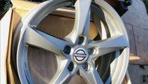 Jante Nissan Qashqai ,Juke, Pulsar,Murano,Xtrail, ...