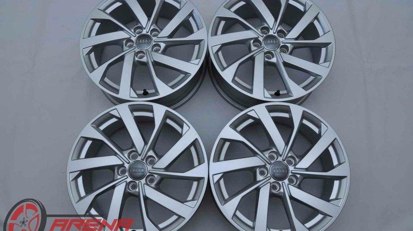 Jante Noi 16 inch Originale Audi A1 GB R16