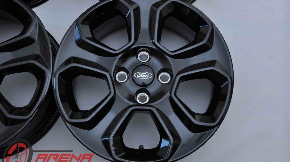 Jante Noi 16 inch Originale Ford Ecosport Fiesta 7 R16