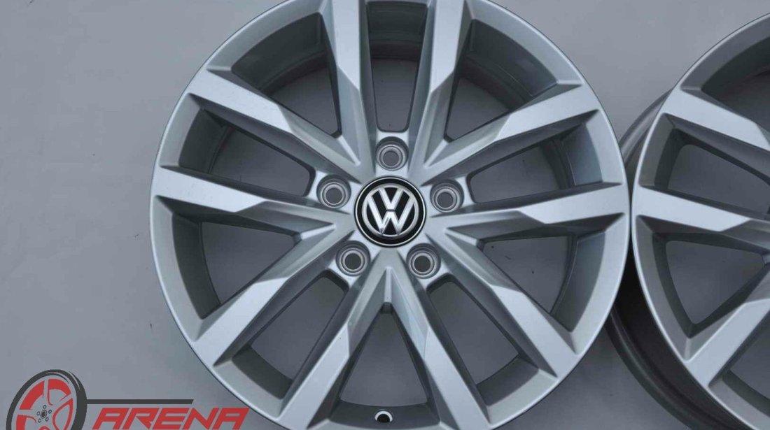Jante Noi 16 inch Originale VW Passat 3G B8 Sepang R16