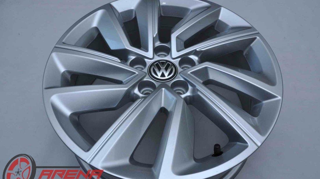Jante Noi 16 inch Originale VW T-Cross R16 Belmont
