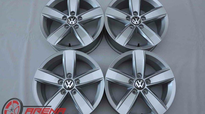 Jante Noi 16 inch Originale VW Tiguan Passat Golf EOS Jetta Touran R16