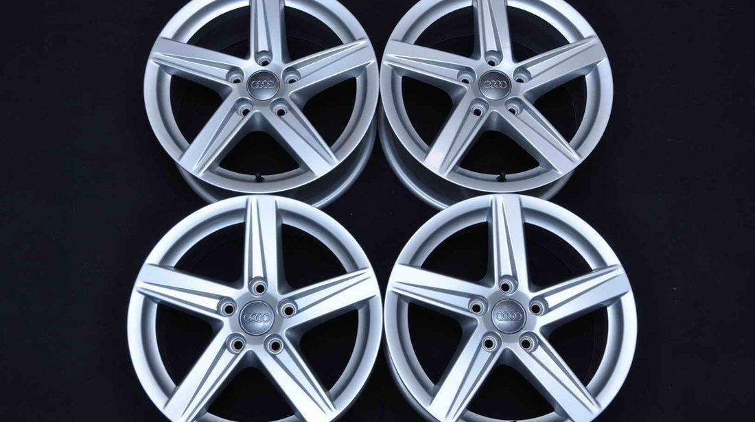 "Jante Noi 16"" Originale Audi A3 8V Sportback 16 inch"