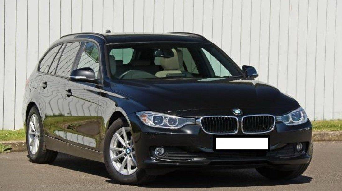 """Jante Noi 16"""" Originale BMW Seria 1 3 4 F20 F21 F30 F31 F32 F33 E81 E90 E91 E92 E93 E87 16 inch"""