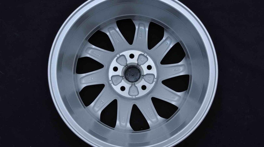 "Jante Noi 16"" Originale Skoda Octavia 2 Octavia 3 Yeti 16 inch"