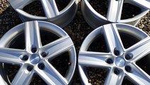 Jante NOI 17 5x112 VW AUDI SEAT SKODA