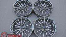 Jante Noi 17 inch Originale Audi A5 8W R17