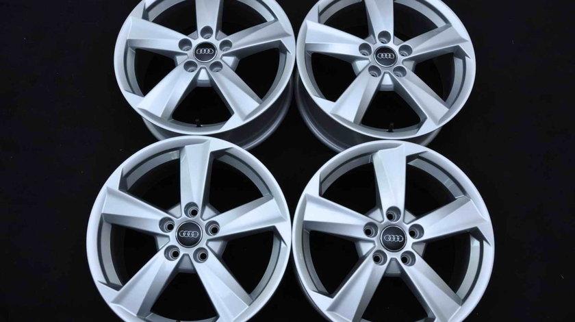 Jante Noi 17 inch Originale Audi Q2 GA R17