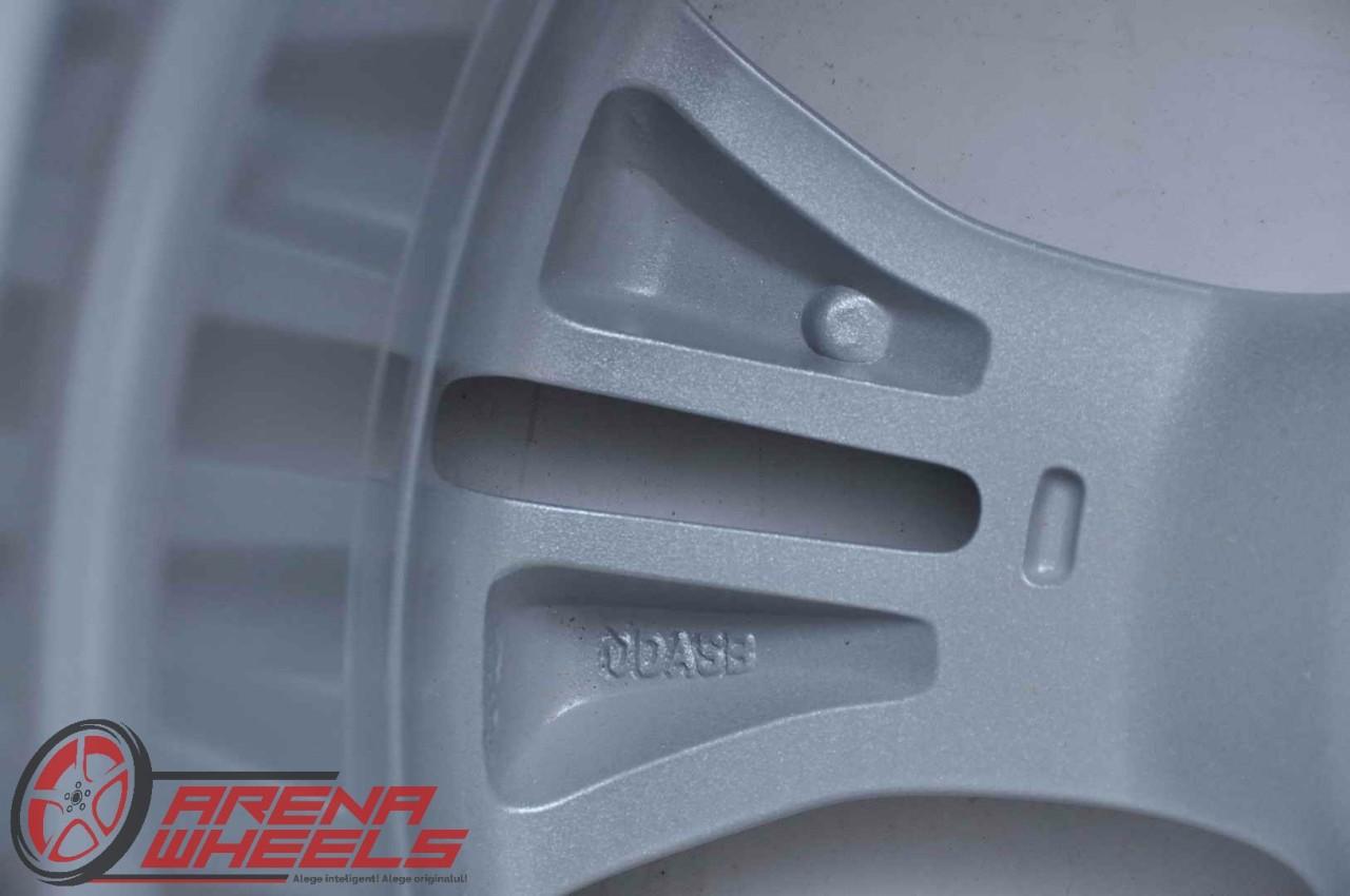 Jante Noi 17 inch Originale Ford Mondeo MK3 MK4 MK5 Focus 2 3 4 Kuga 1 2 C-Max S-Max R17