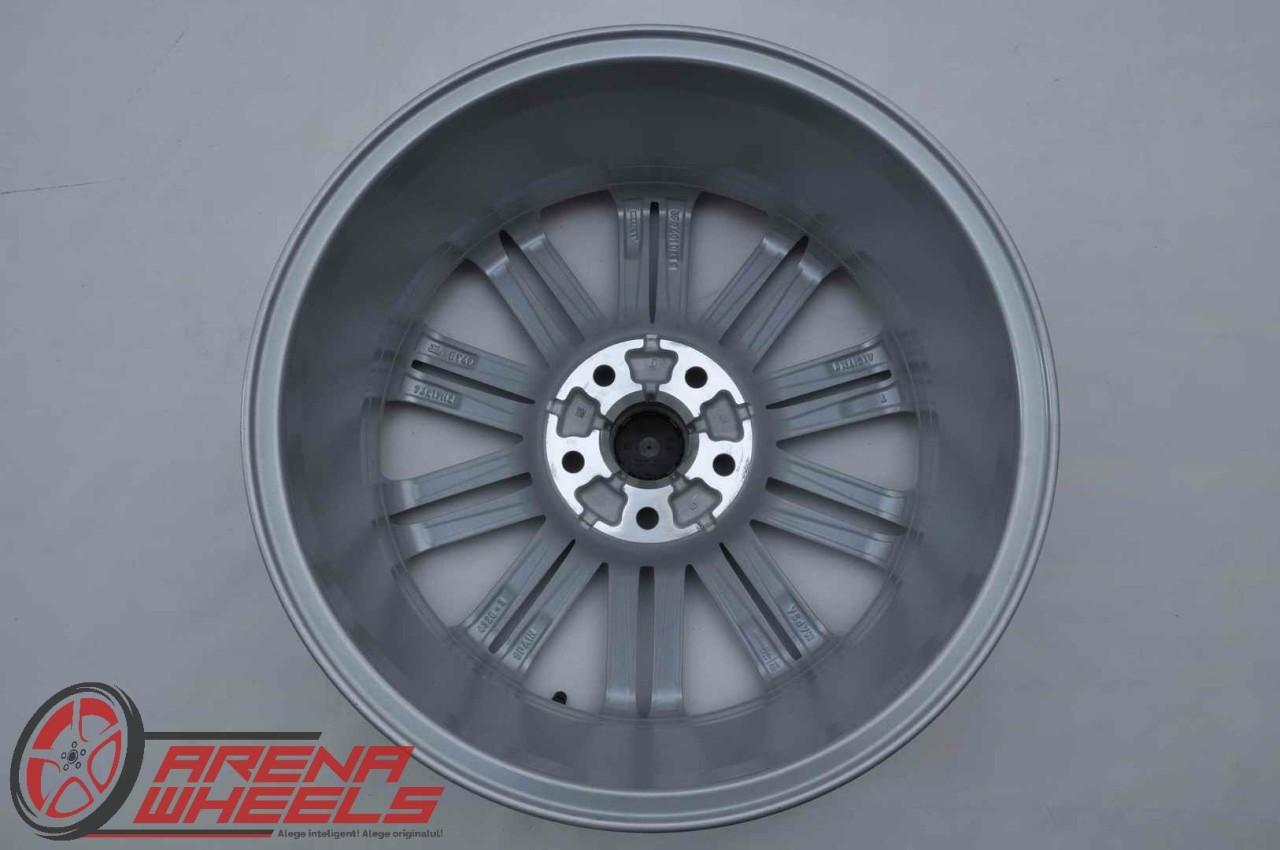Jante Noi 17 inch Originale Seat Leon 3 5F Altea 5P Toledo MK3 5P R17
