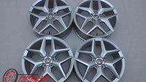 Jante Noi 17 inch Originale VW Golf 4 Bora New Bee...