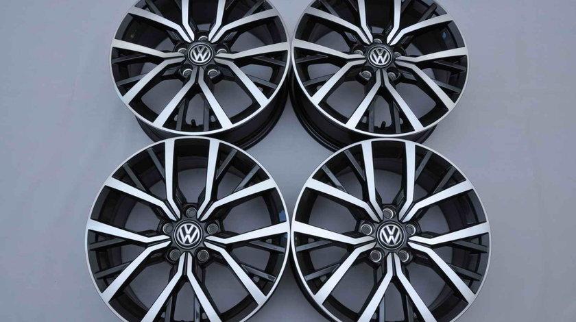Jante Noi 17 inch Originale VW Tiguan 2 5NA 2016-20**