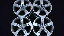 "Jante Noi 17"" Originale Audi A3 8V Sedan 17 inch E..."