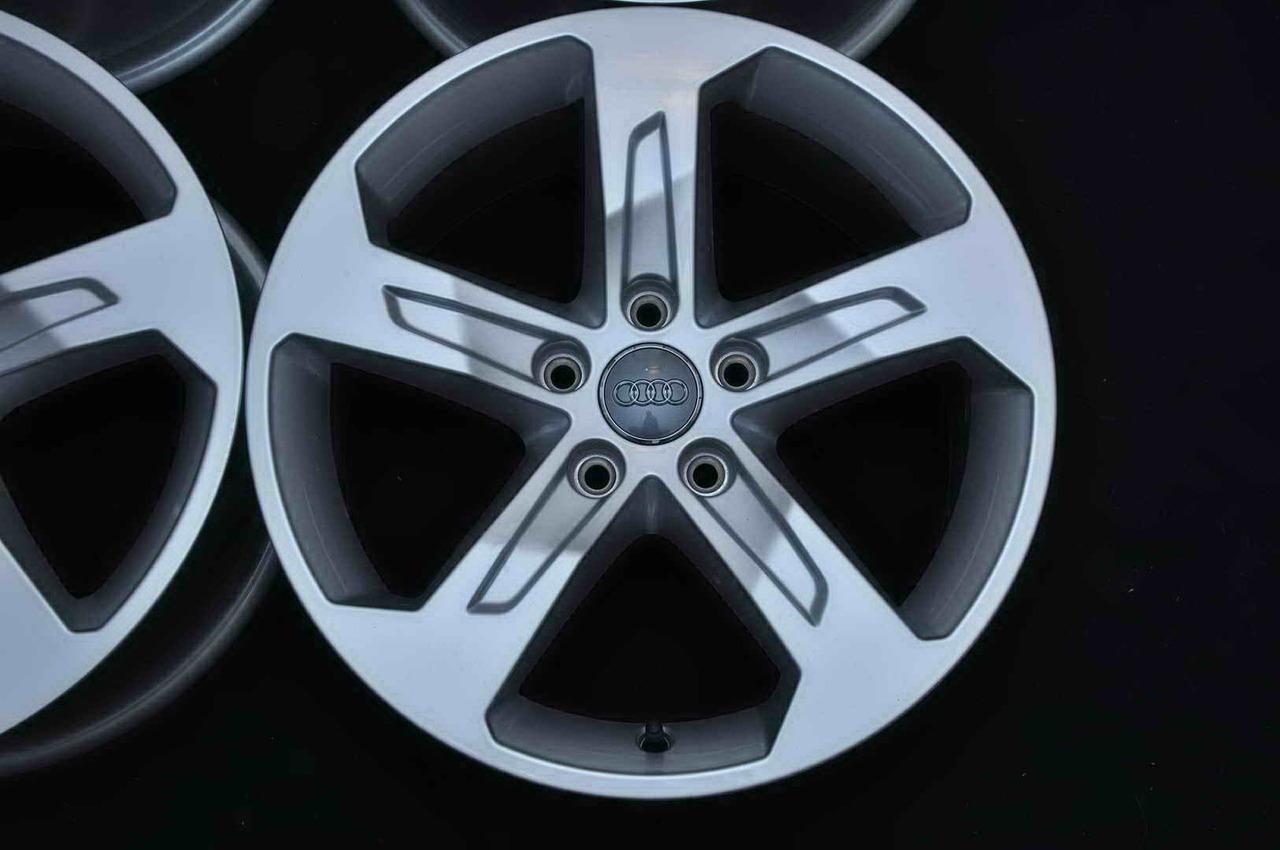 """Jante Noi 17"""" Originale Audi A3 8V Sedan 17 inch ET43"""
