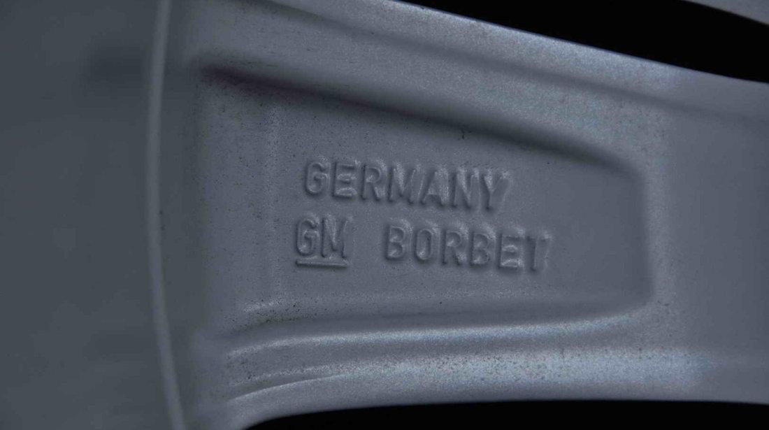 "Jante Noi 17"" Originale Opel Insignia B Z18 17 inch"