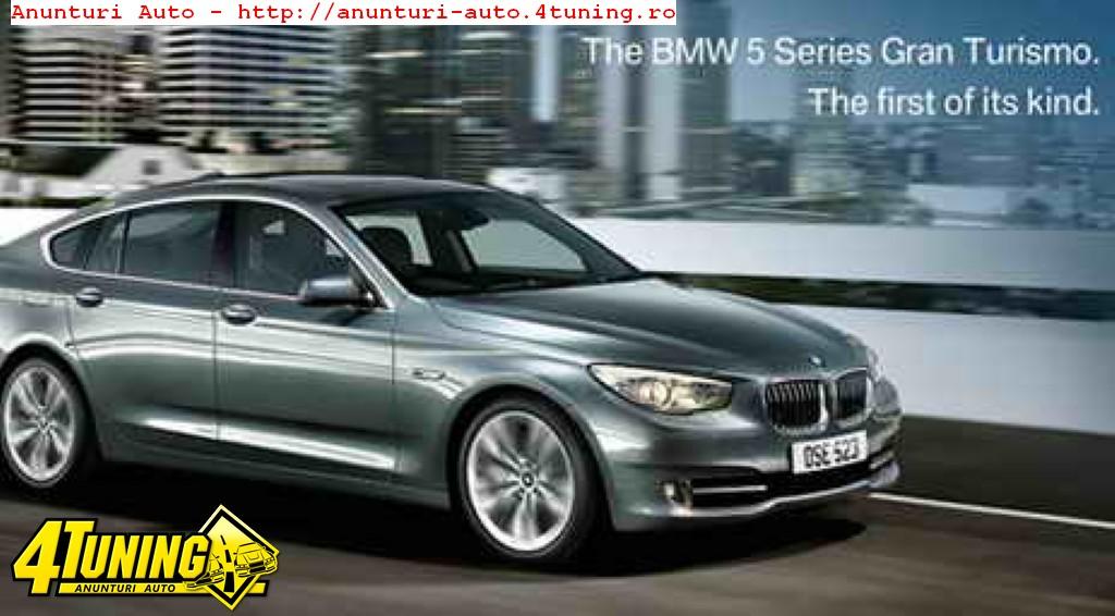 Jante Noi 18 inch Orig BMW Seria 3 4 5 6 7 F01 F10 F30 F32 F35 E90 R18