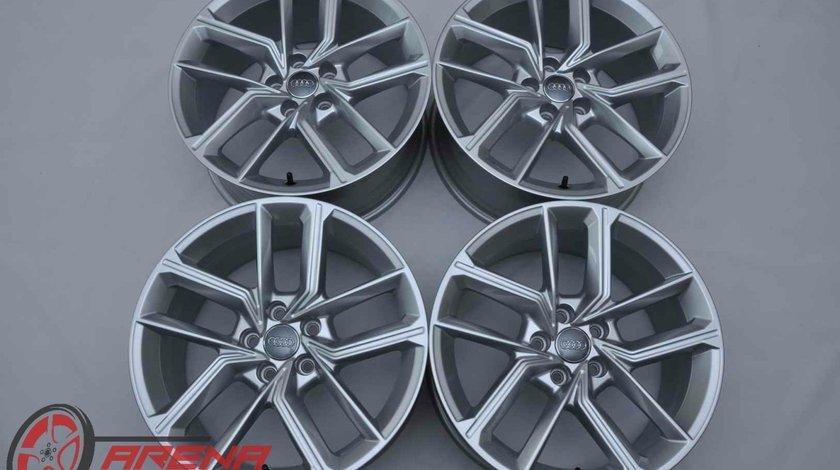 Jante Noi 18 inch Originale Audi A5 S5 8.5x18 ET29 R18 8W0601025FL