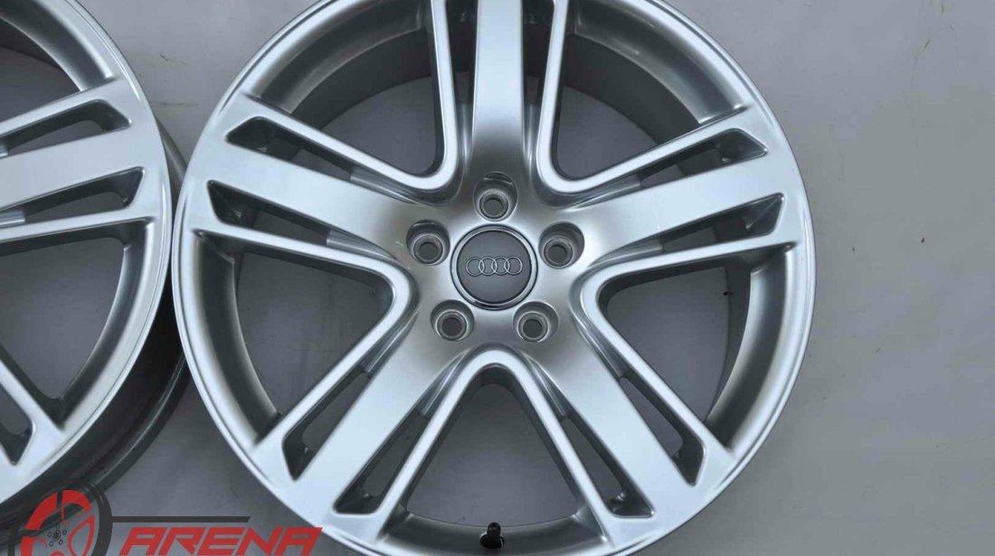 Jante Noi 18 inch Originale Audi Q3 SQ3 8U R18