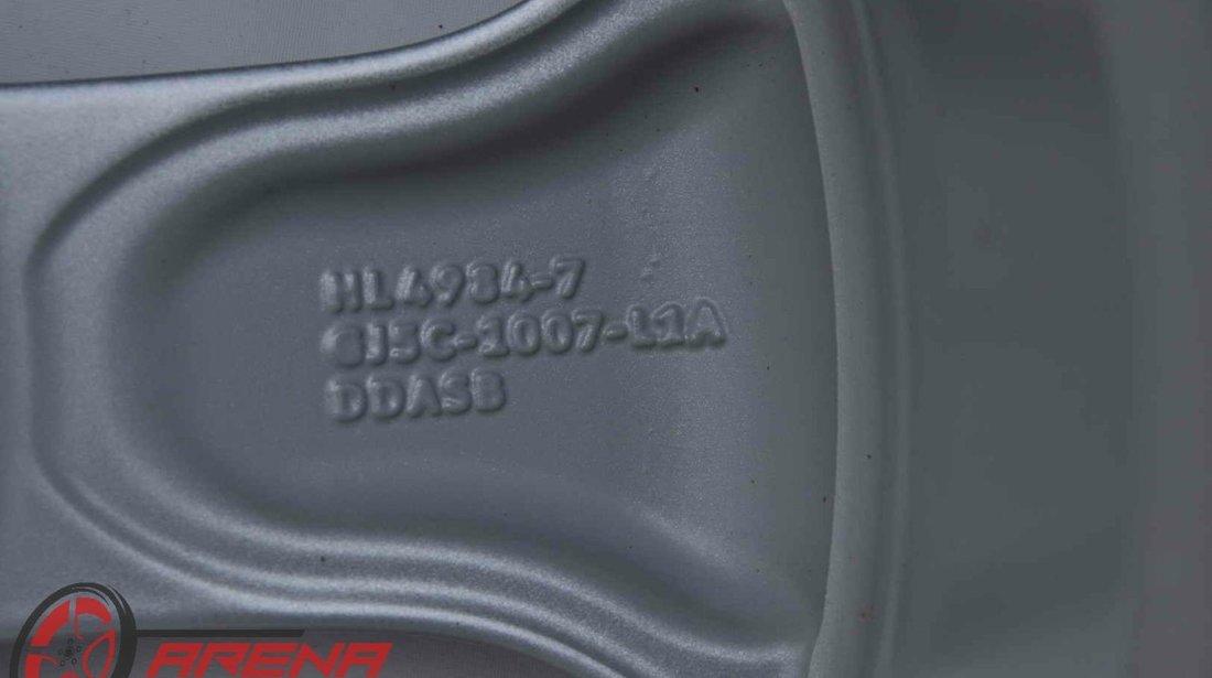 Jante Noi 18 inch Originale Ford Kuga 2 R18