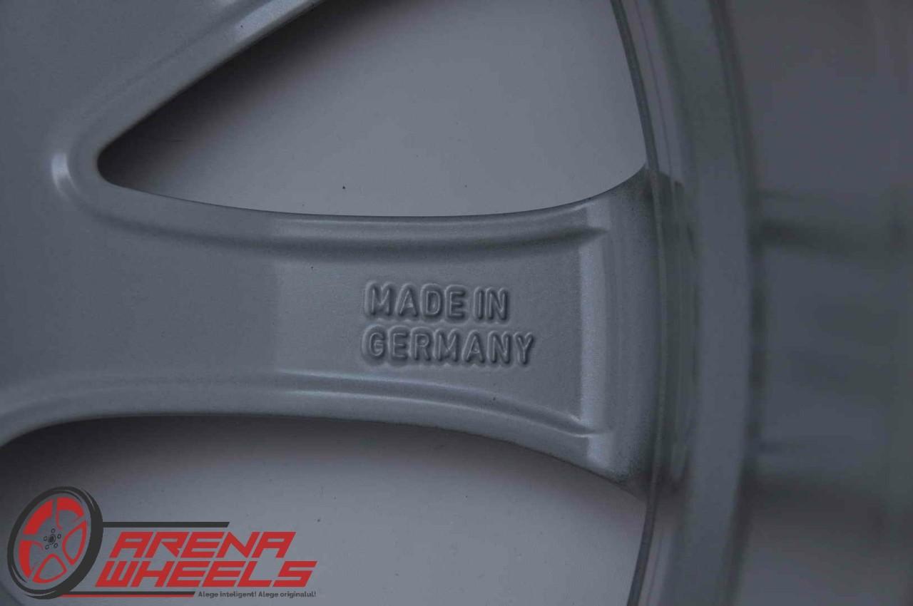 Jante Noi 18 inch Originale Mercedes GLC X253 C253 Coupe R18
