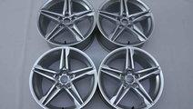 """Jante Noi 18"""" Originale Audi A4 A5 A6 A7 A8 Q5 Q7 ..."""