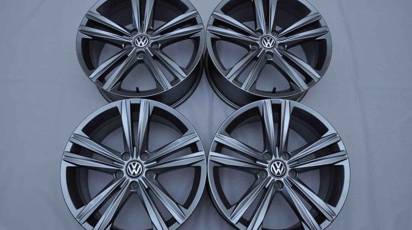 "Jante Noi 18"" Originale VW Arteon R-line Highline 18 inch Sebring"
