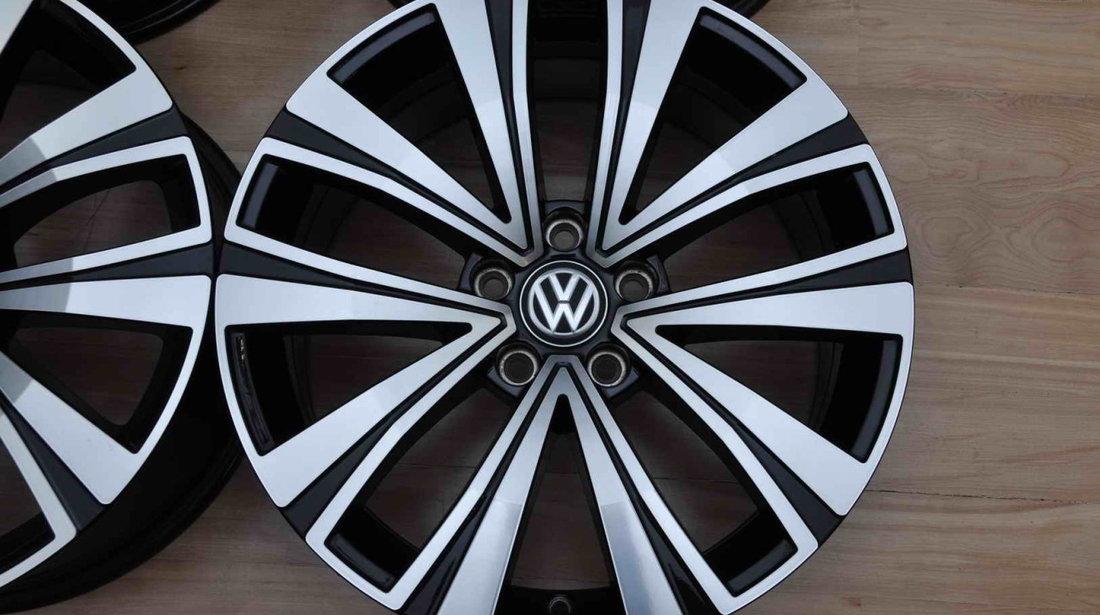 """Jante Noi 18"""" Originale VW Arteon R-line Highline 18 inch Muscat"""