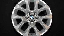 Jante Noi 19 inch Originale BMW X5 E53 E70 F15 Sty...
