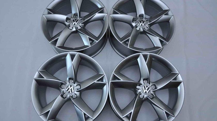 Jante Noi 19 inch Originale VW Touareg 3 CR Tiguan Phaeton 19 inch