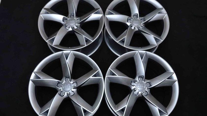 "Jante Noi 19"" Originale Audi A4 A5 A6 A7 A8 Q5 Q7 Allroad 19 inch"