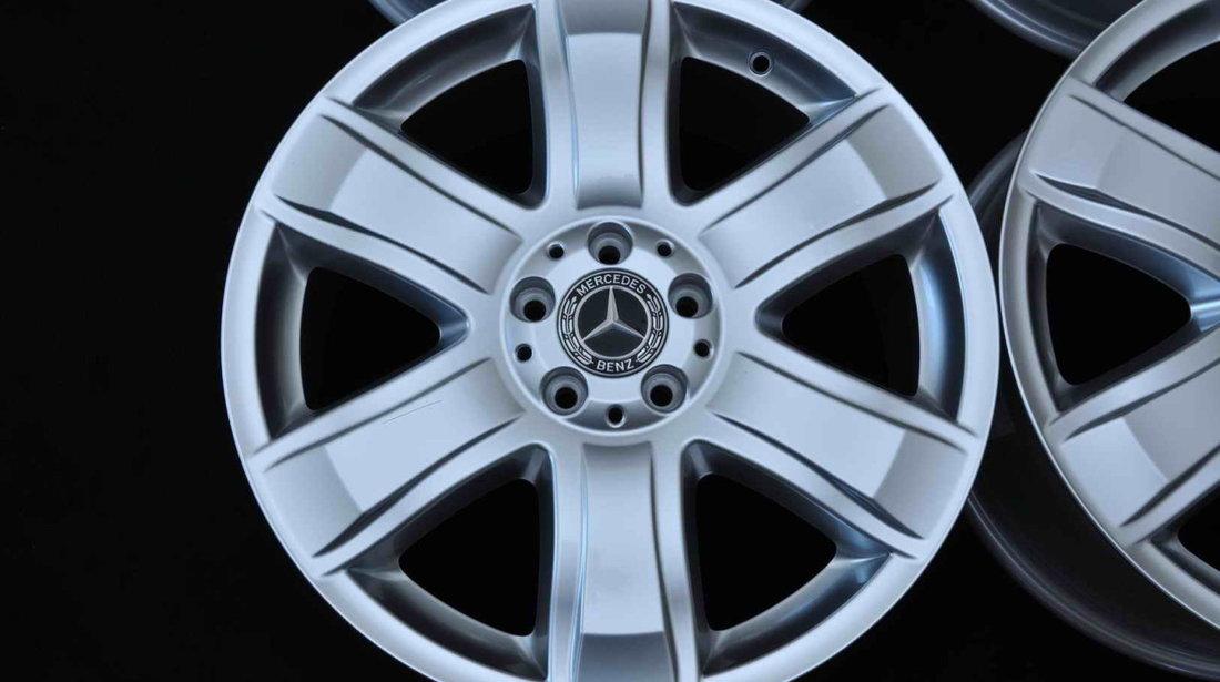 "Jante Noi 19"" Originale Mercedes M Class W164 GL X164 ML W166 GL X166 GLE GLS R-Class W251 19 inch"