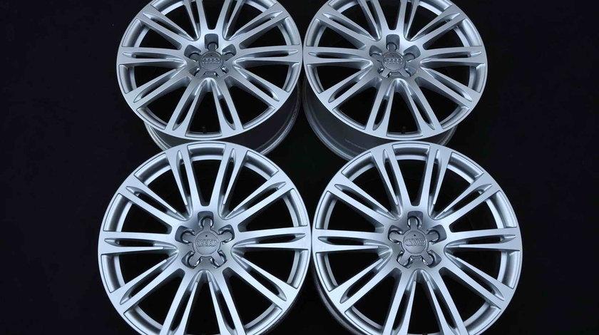 """Jante Noi 20"""" Originale Audi A7 S7 4G A8 S8 4H 20 inch"""