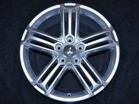 """Jante Noi 20"""" Originale VW Touareg 7P 20 inch 5x130 Talladega"""